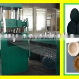 Top Selling in Arab Countries Hookah Charcoal Processing Equipment