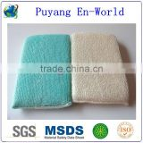 Micro Fiber Cloth For Dish Cleaning