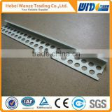 perforated corner bead/wall reinforce mesh supplier