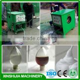 Protable foam generator clc block foaming agent