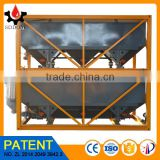 transport cement silo,cement silo structure,prices of cement silowith national patent in china