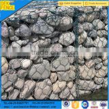 2017 Hot Sale Professional manufacturer welded stone cage gabion box mesh zinc from polend