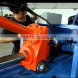 used steel wire drawing machine, composite wire extractor machine