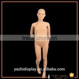 very young models child male mannequin realistic child young models for children garment display