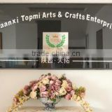 Shaanxi Topmi Arts & Crafts Co., Ltd.