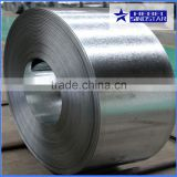 Trending hot products galvanized steel sheet price,galvanized steel coil for roofing sheet shipping from china