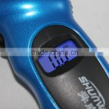 Factory Directly air sensor tire pressure With ISO9001