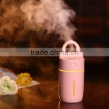 Aroma Diffuser Decorative Humidifier /Air Mist Humidifier