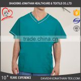 new style nurse uniform design nurse scrub suits