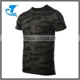 quick-drying T-shirt Male breathable in summer Bike bicycle Cycling short sleeves ultra-thin
