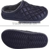 CheapestVarious styles Good Popular Popular New design Hot sales new Comfortable nursing hospital shoes for winter and promotion