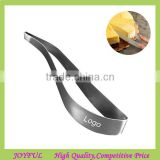 Amazon Hotting Food Grade Stainless Steel Cake Cutter,Cake Server Knife