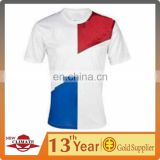 New design shirts World Cup 2014 Netherlandish home soccer jersey,high quality clothes wholesale