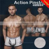 Top grade manufacture import china underwear
