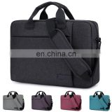 Laptop Bag 15.6 Inch, Case Briefcase for 15 - 15.6 Inch Laptop