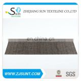 fashion free sample luxury table runners