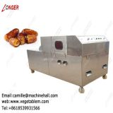 Automatic Fruit Pitting Machine|Electric Cherry Stoner|Dates Seed Removing Machine in India