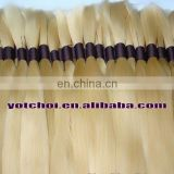"18"" high quality all color and style remy brazillian hair extensions"