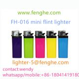 FH-016 mini flint lighter