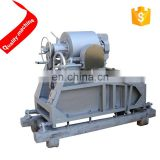 wheat bulking machine corn popcorn corn puffs snack processing line