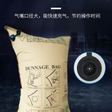 Dunnage air bags  factory directly offer
