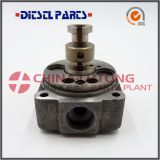 sell engine parts  Electric Fuel Pump Head 1 468 376 003 6/12L For Head Gasket For M35A2