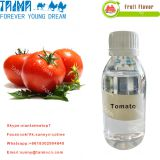 Chinese Supplier Concentrate Flavor Tomato Flavor For ELiquid