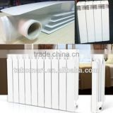 new home radiator heaters aluminum die casting radiator                                                                         Quality Choice