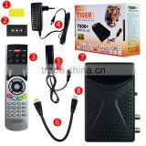 INquiry about T800 plus mini full hd dvb s2 mpeg4 price digital satellite receiver