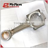 Con Rod H Beam Connecting Rod