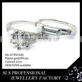 China supplier jewelry factory wholesale wedding gift women buying jewelry birthday gift for men
