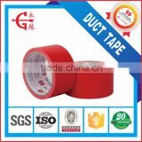 For sale in china machine for rubber cloth duct tape unique products to sell