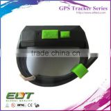 3g gps tracker watch TK301 with sim card mobilephone call location gsm gprs mini gps tracker for personal