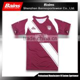 custom thai quality cheap soccer jersey soccer jersey kids soccer jersey top thai quality soccer jersey