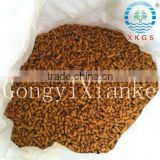 manufacturer supply iron oxide desulfurizer sulfur removal,desulfurization catalyst