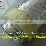 Air Conditioning Duct / Air Conditioning Duct Insulation / Aluminum Insulated Flexible Duct