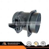 car accessories air flow sensor 13800-58b00 from alibaba China