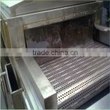 Fruit juice sterilization equipment/pickles sterilizing machine/can food pastuerization machine