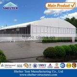 Arch series geodesic dome tent for exhibitions, shows, events, weddings,sports, produced by SHELTER tent company