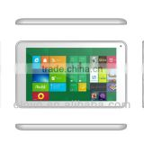 hot sell android tablet pc ,dual core tablet webcam usb hdmi with low price for sale