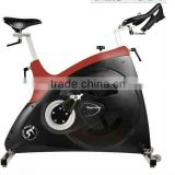 Spinning Bike TZ-7010