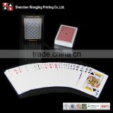 Magic Playing Cards,Bicycle Quality Playing Cards,High Grade Custom Playing Cards