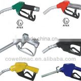 fuel nozzle , diesel nozzle , automatic nozzle for filling fuel                                                                         Quality Choice