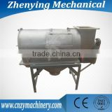 ZYQW china xxnx hot mini horizontal Airflow vibrating screen classifier