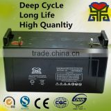 12V100AH Energy Cell RE High Capacity Use for Solar system