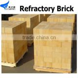 light weight silica refractory brick for hot blast furnace silica fire brick and Mortar in china factory henan zhengzhou