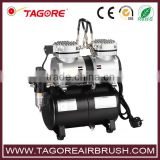 tagore professional high pressure air compressor TG230T
