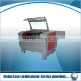 laser engraving machine GY-9060E companies looking for distributors agent wholesaler retailer