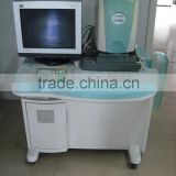 fuji frontier scanner, sp3000 . frontier SP 3000, SP3000, welcome test machine in Dalian ,china factory