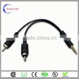 excavator high speed ps4 digital optical audio toslink cable